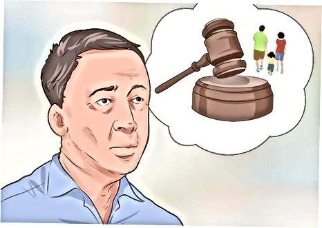 Angajarea unui avocat