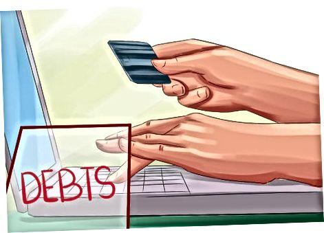 Plata creditorilor