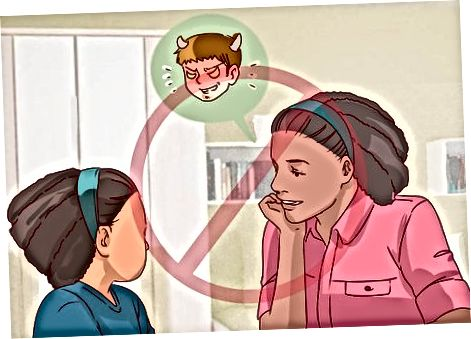 Ajutându-ți copilul să facă față