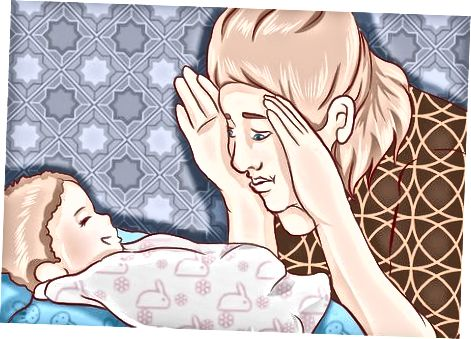 Păstrarea copilului în siguranță, fericit și stimulat