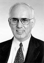Robert D. Sack