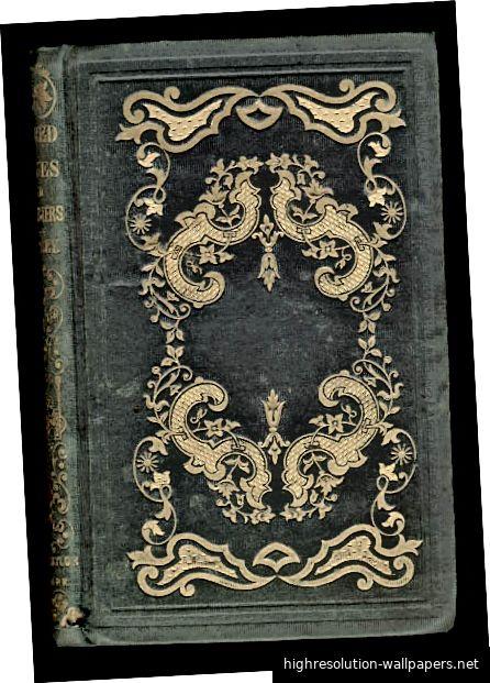 Quelle: Barnard Library
