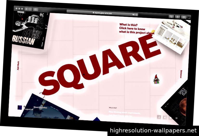 square.geex-arts.com