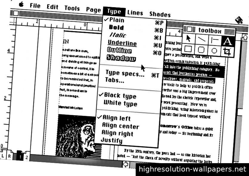 Abb. 1 Aldus PageMaker. Prepressure.com. https://www.prepressure.com/images/adobe-pagemaker-dtp-software.png