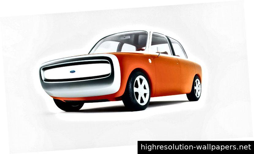 021C steht für Newsons Lieblingsfarbe, Pantones Orange, und bezieht sich auch auf das 21. Jahrhundert