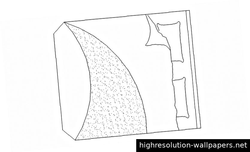 Möbelblöcke von Doppelbett CAD-Zeichnungen 2D-Ansicht AutoCAD-Datei