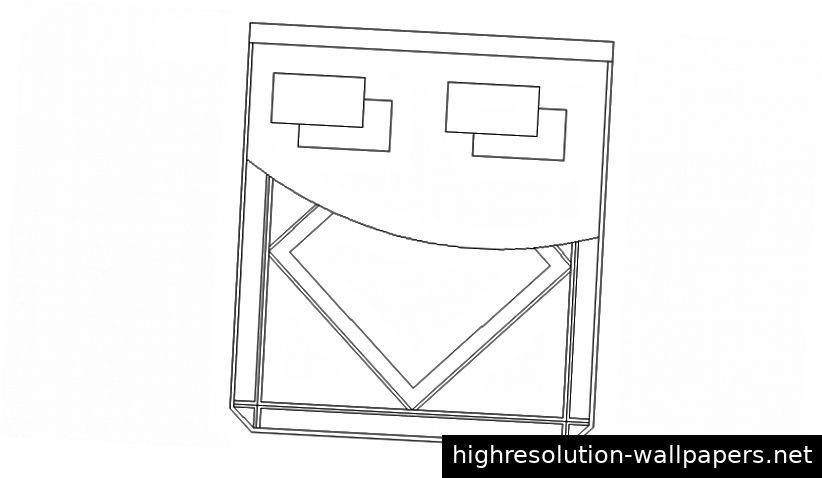 Möbel-CAD-Zeichnungsdetails der AutoCAD-Datei mit 2D-Ansicht des Doppelbetts