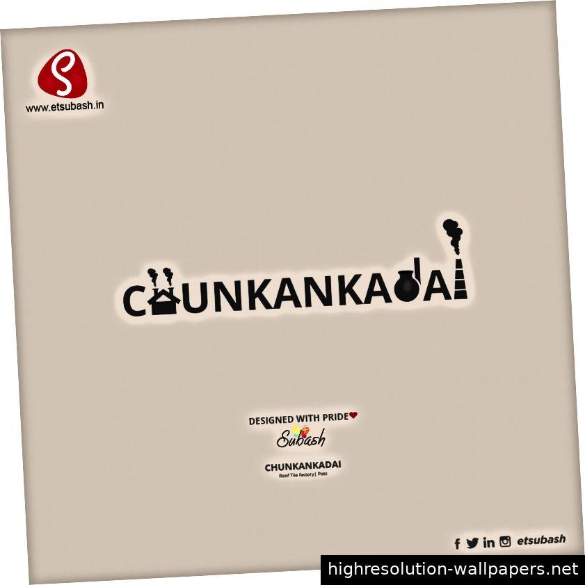 Aralvaimozhi, Boothapandi, Chunkankadai