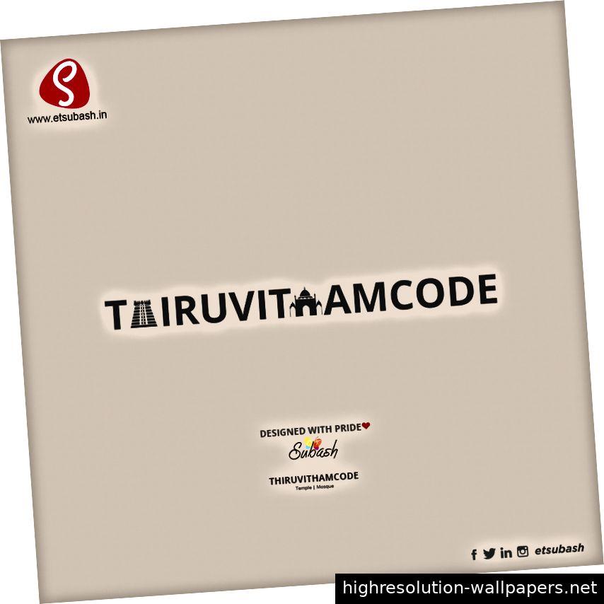 Thirparapu, Thiruvattar, Thiruvithamcode