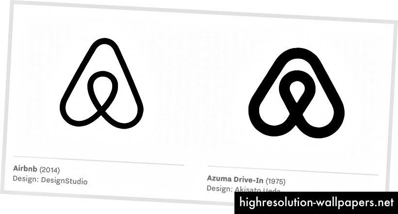 "Kilde ""Airbnb"" | Kilde ""Azuma Drive-In"""