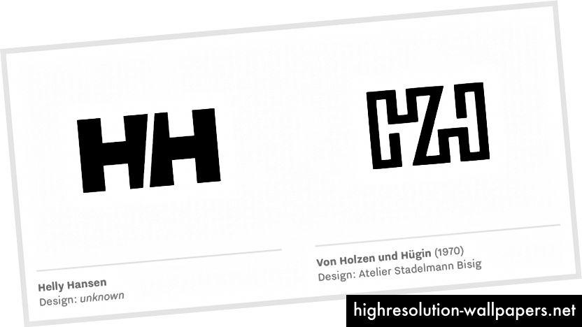 """Kilde """"Von Holzen und Hügin"""""""