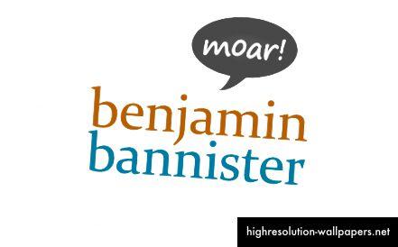 benjaminbannister.com