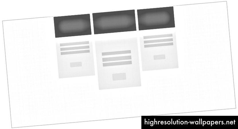 alinear elementos: inicio flexible; justify-content: centro