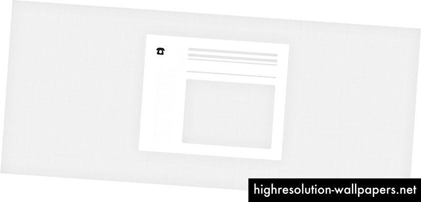 html-enhed & telefon;