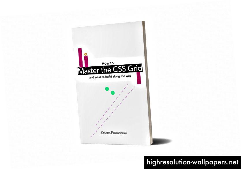 ¡Obtenga la hoja de trucos de la cuadrícula CSS gratuita + dos cursos de Flexbox de calidad gratis!