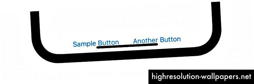 Δεν χρειάζεται κάποιος σχεδιαστής του UI να δει κάτι λάθος εδώ.