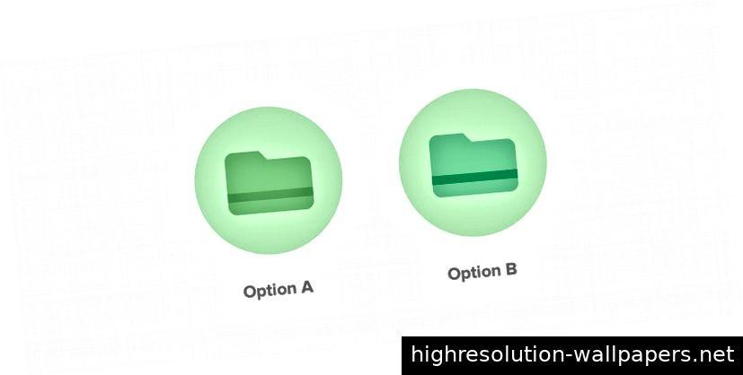 Dva pristupa za razumijevanje boja
