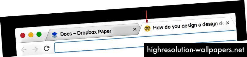 Ah, der er mit dokument!