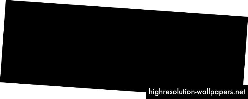 Nogle af Joseph Müller-Brockmanns håndsskitser fra Grid Systems in Graphic Design.