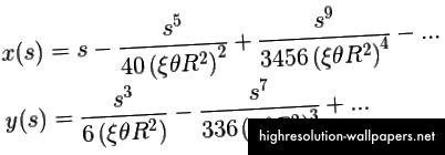 8.5 - Εξαιρετικά τμήματα χαμηλής τάξης (n <3) των 8.3