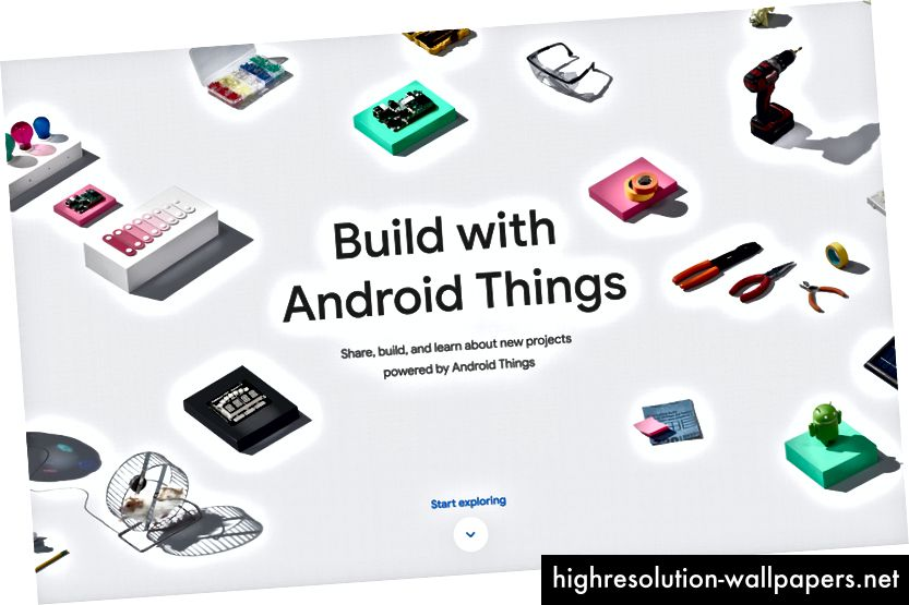 androidthings.withgoogle.com