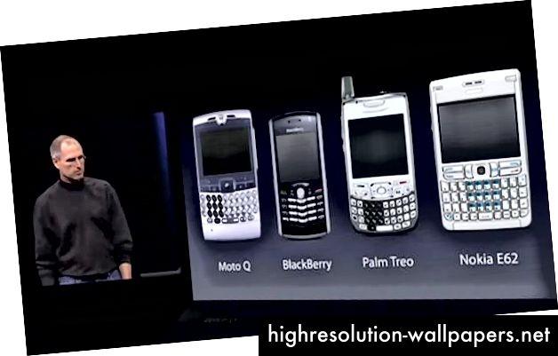 ¡Mira todas esas pequeñas teclas en sus teclados! Crédito: YouTube