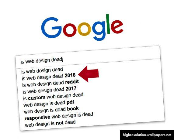 Søg tip på Google