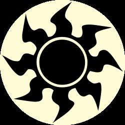 Symbolet