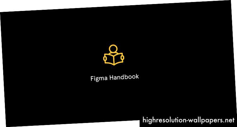 Dizajnerska serija na Figmi