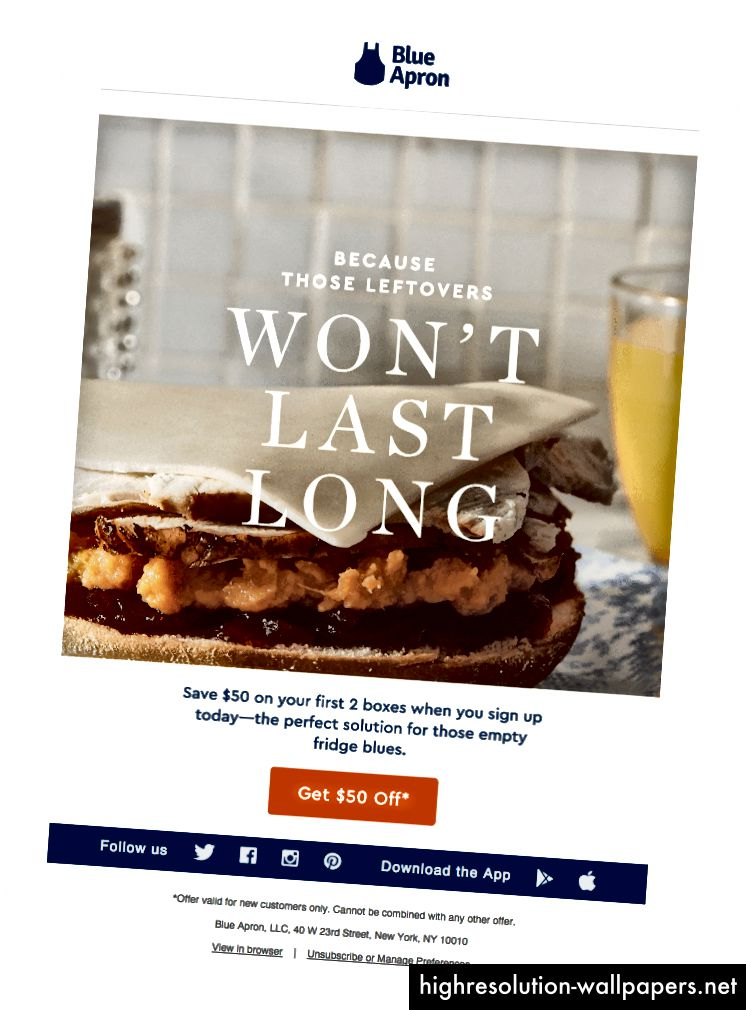 http://reallygoodemails.com/promotional/holiday/because-those-leftovers-wont-last-long/