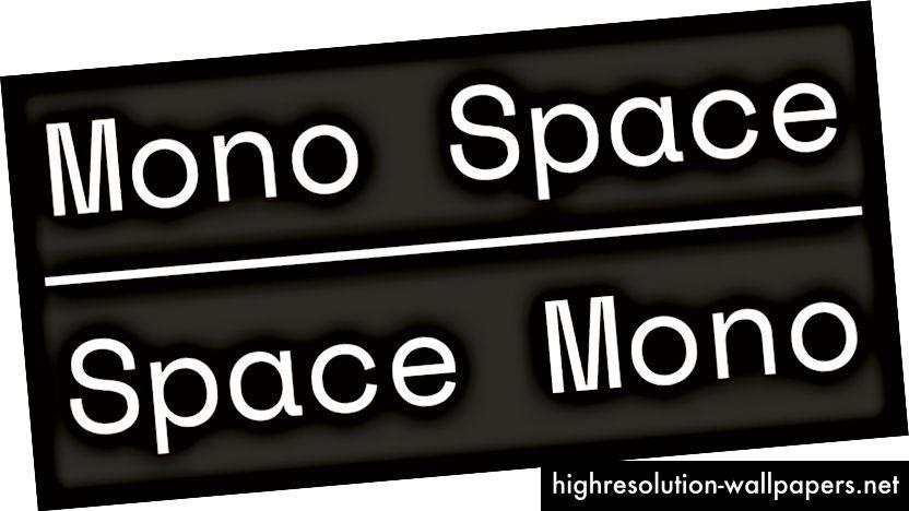 Svemirski mono, redoviti, 2016.