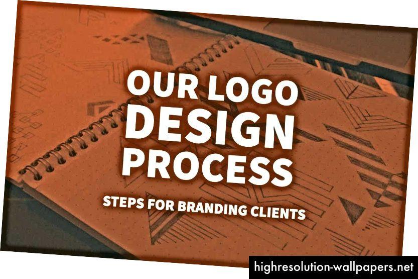 http://inkbotdesign.com/logo-design-process/