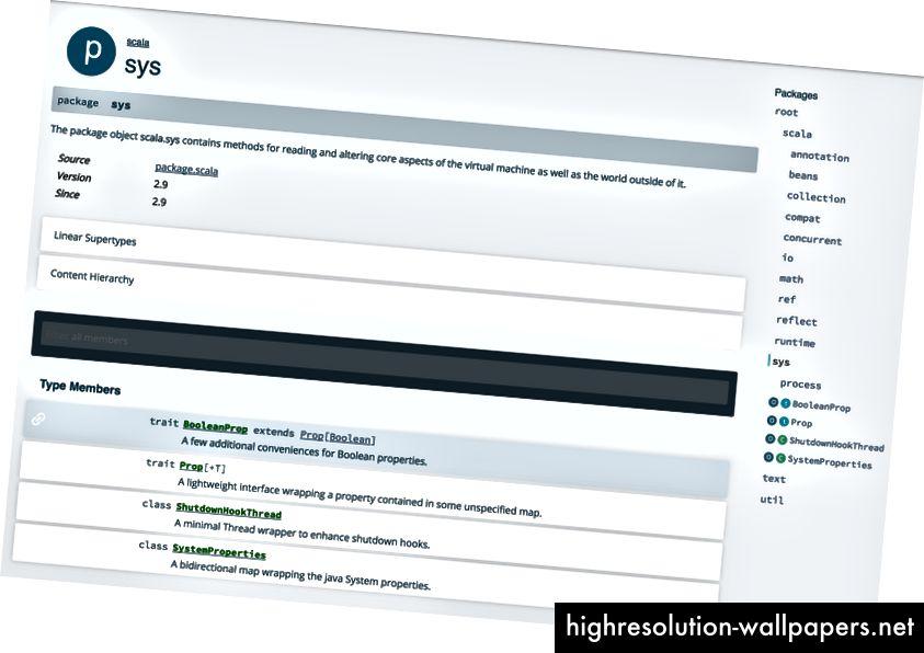 API-vodiči lako se kreću na običnom engleskom jeziku - čak i napredni vodiči mogu čitati kao razgovor s korisnikom.