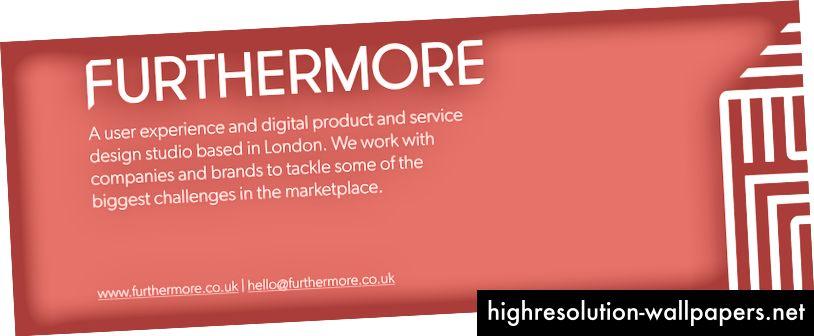 Besøg os på: www.fmoremore.co.uk