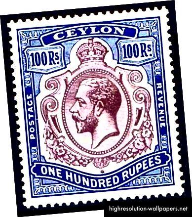 Φωτογραφία: Κυβέρνηση του Ηνωμένου Βασιλείου / Wikimedia Commons / public domain