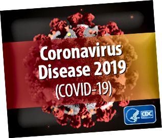 https://www.cdc.gov/coronavirus/2019-ncov/community/index.html
