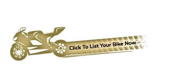 Klicka för att lista din cykel nu