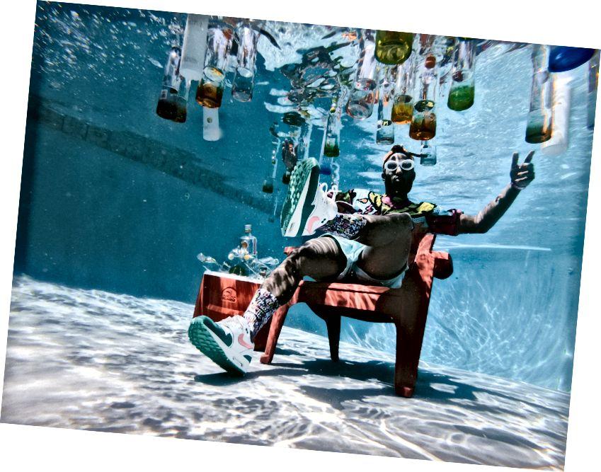 Foto de Jakob Owens en Unsplash