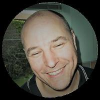Andrew a Thortspace terméktervezője, a világ első együttműködő 3D elmetérképező szoftvere. További történetek itt.