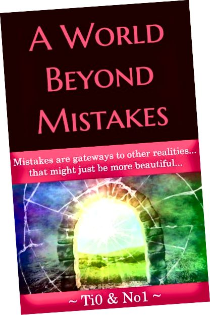 https://theinfinitezero.com/b/a-world-beyond-mistakes/