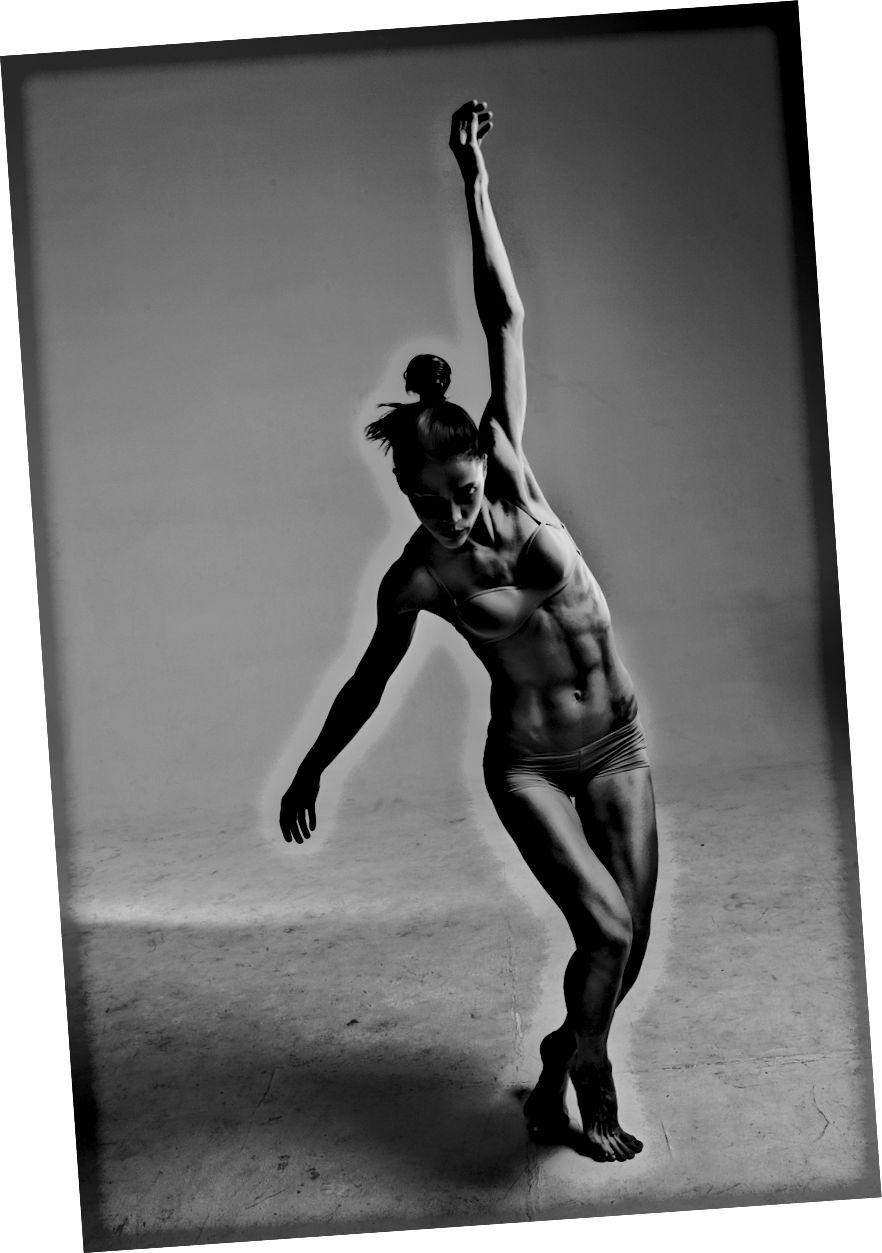 Foto de Olenka Kotyk en Unsplash