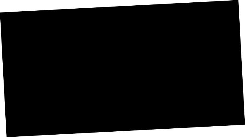 Hidroxicloroquina (HCQ)