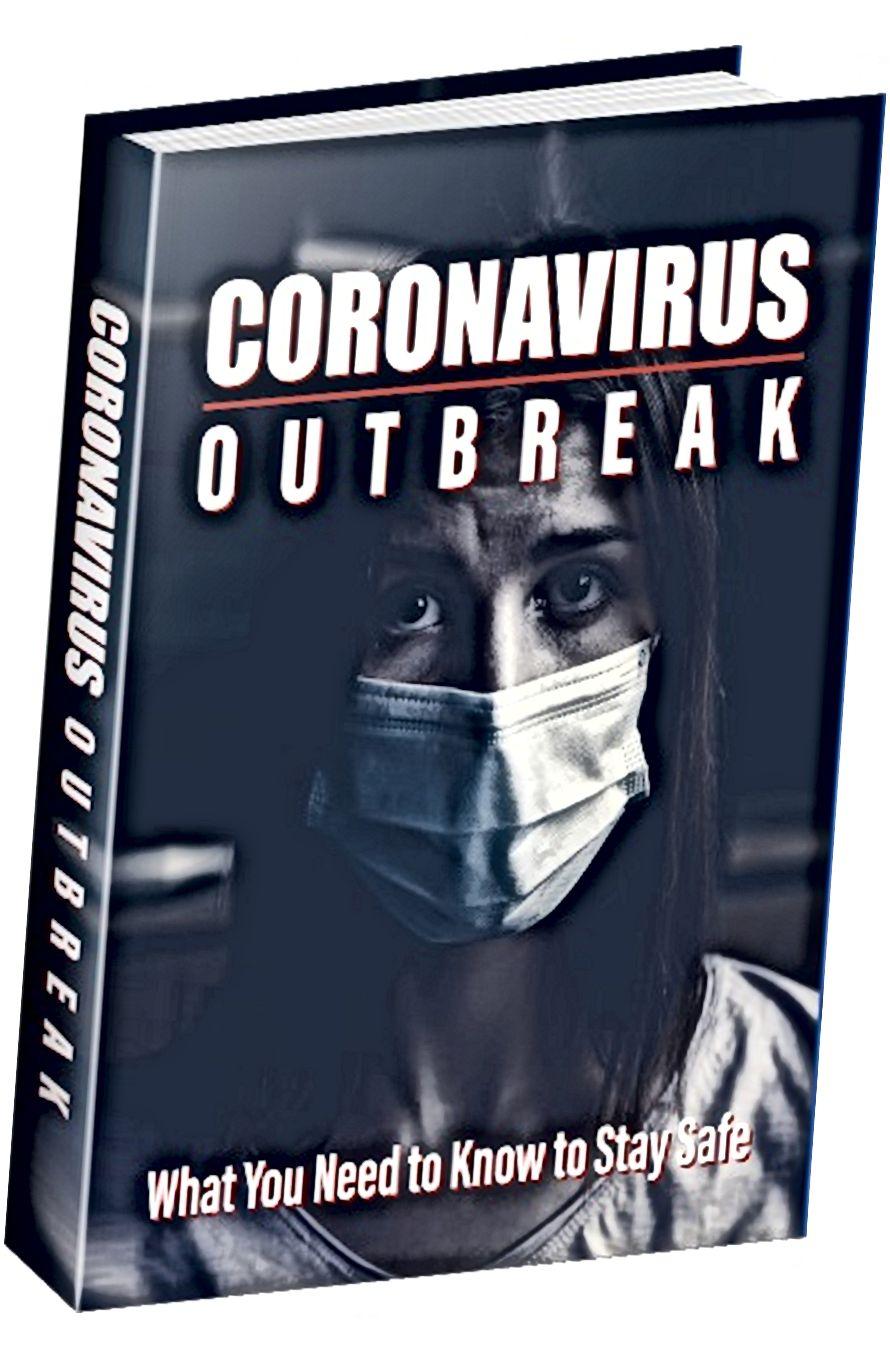 کورونا وائرس سے بچاؤ