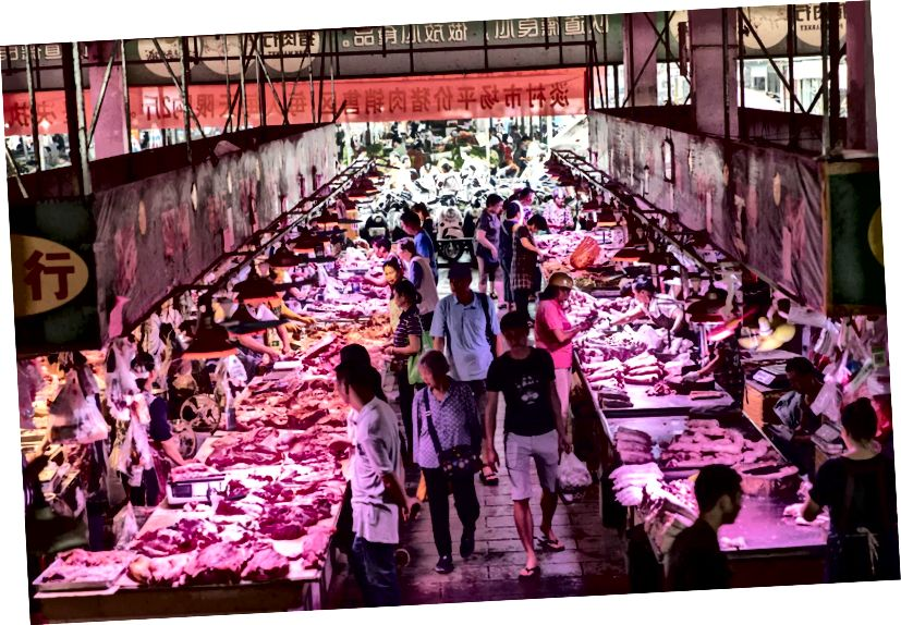 Πηγή: https://www.thetelegraph.com/opinion/article/Deadly-virus-finds-a-breeding-ground-in-China-s-14992312.php