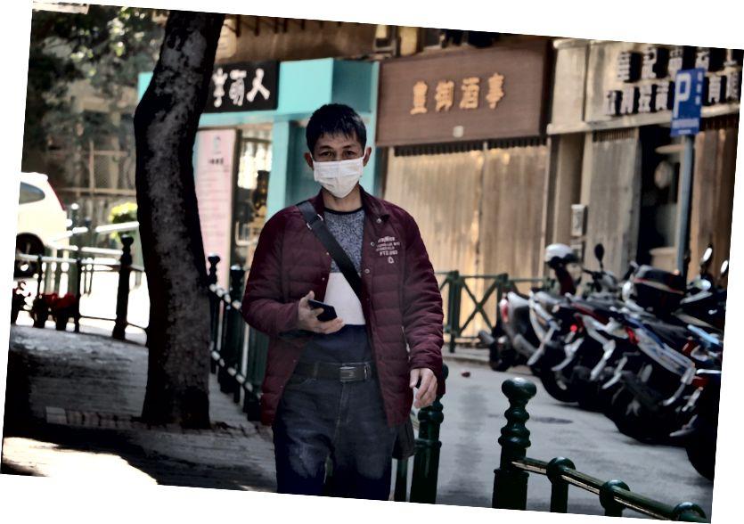 Kuva Macau Photo Agency on Unsplash