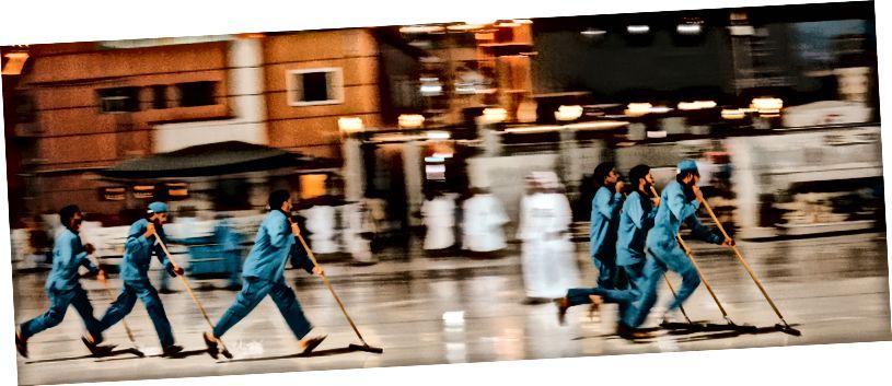 Fotó: Adli Wahid az Unsplash-en