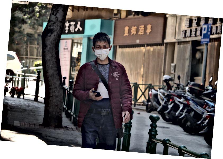 Forrás: Macau Photo Agency, unsplash.com