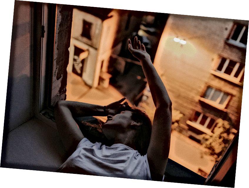 Foto de Roberts Aboltins en Unsplash