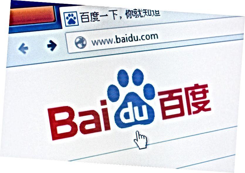 A kínai kutatási óriást, a Baidu-t várhatóan sújtja a koronavírus-kitörés, mivel a cégek arra számítanak, hogy csökkentsék a hirdetési költségvetést.