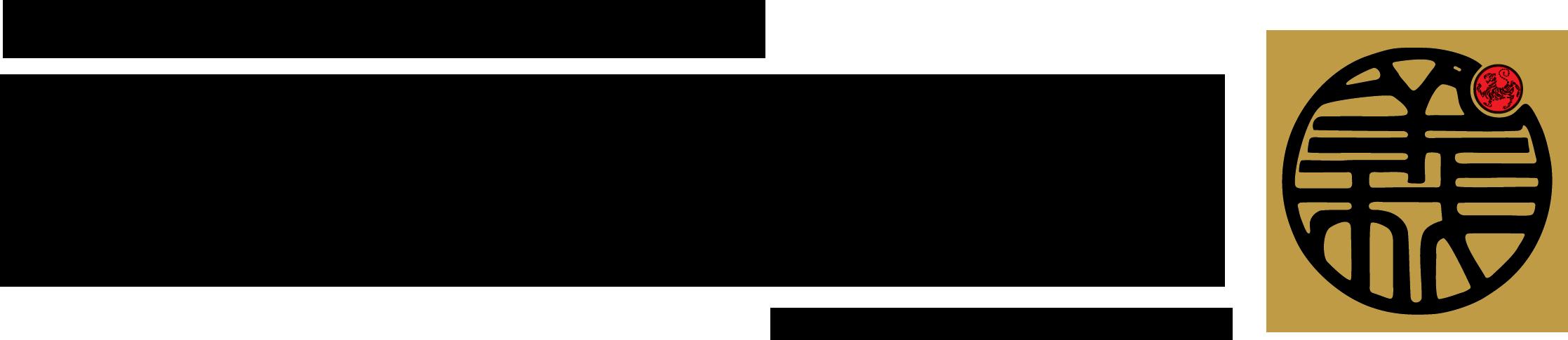 Федерация традиционного КАРАТЭ под руководством Д. Кобзева
